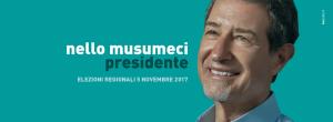 musumeci